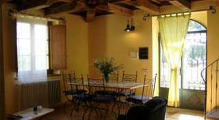 cottage-gubbio