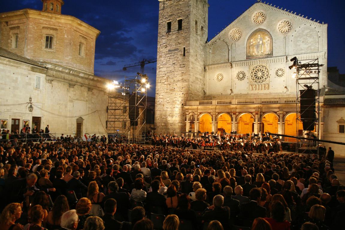 festival-spoleto