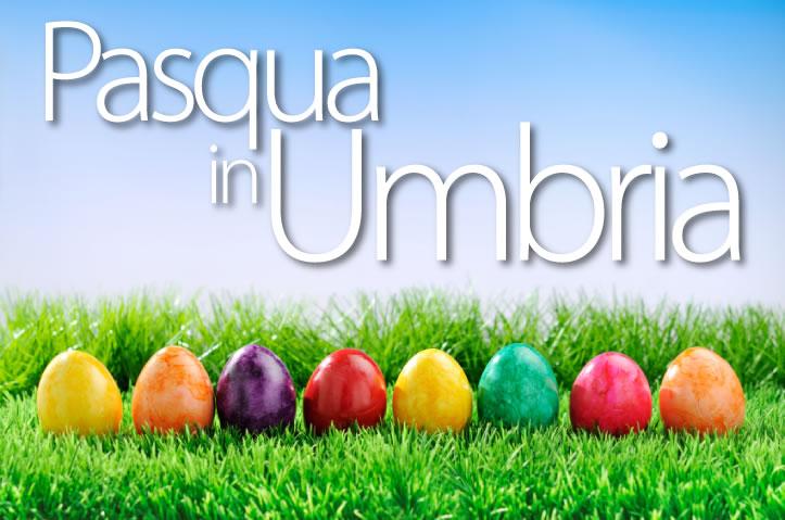 pasqua_umbria_agriturismo_offerte_pacchetti_dormire_mangiare